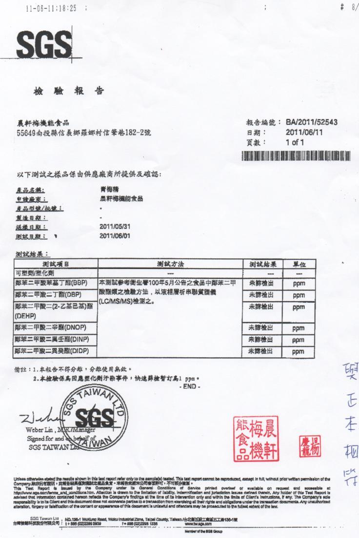 sgs检验流程-类似sgs检测公司这种对产品质量或者